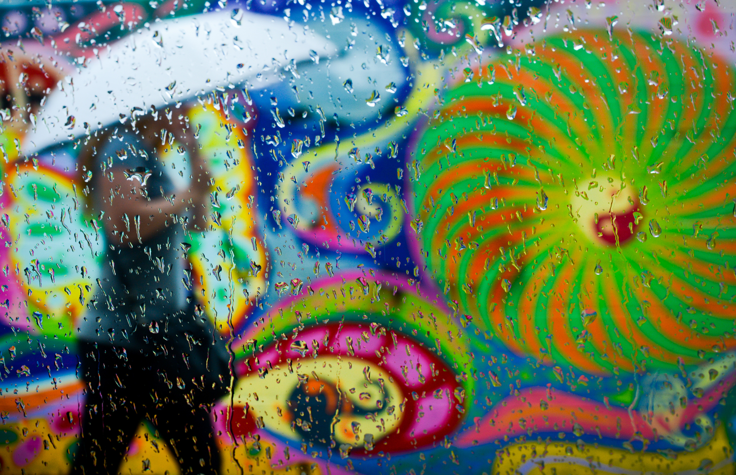 rain0002.JPG