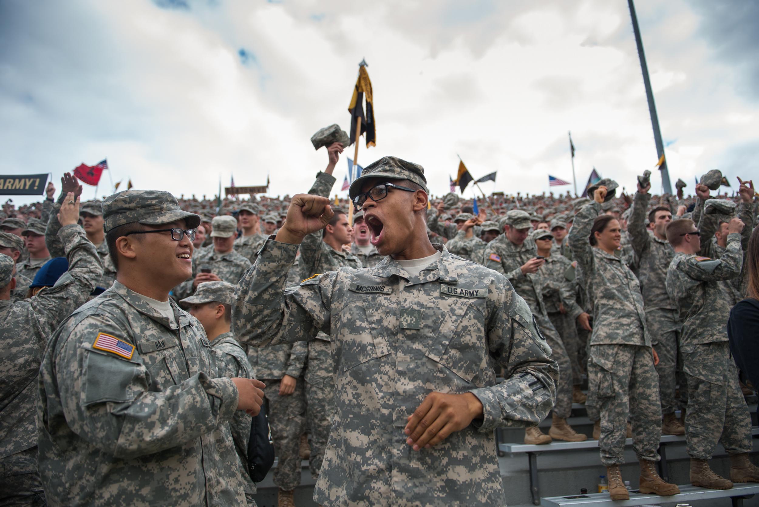 army-5732.jpg