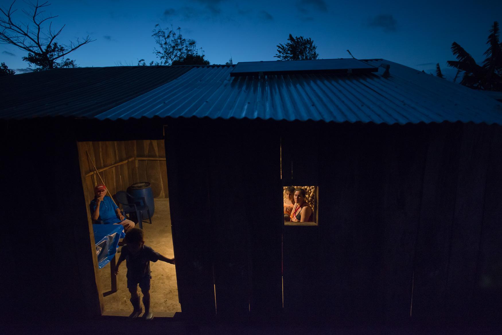 Nicaragua-0067.jpg
