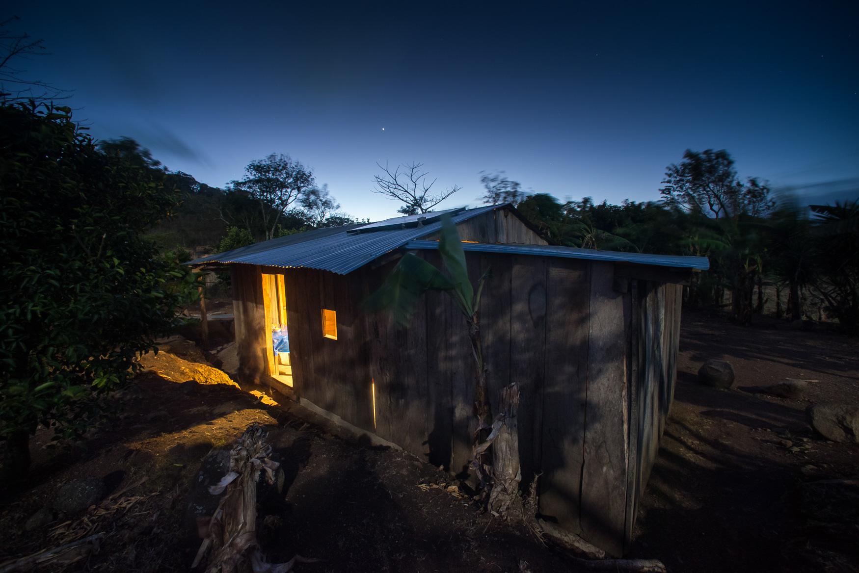 Nicaragua-0070.jpg