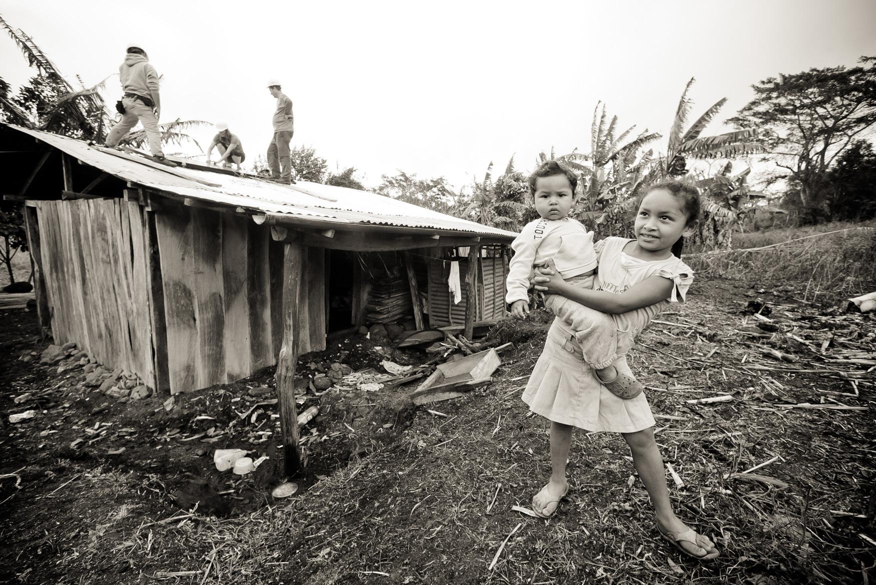 Nicaragua-0091.jpg