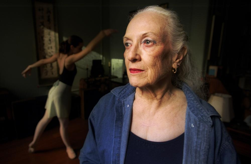 portraitdancer.JPG