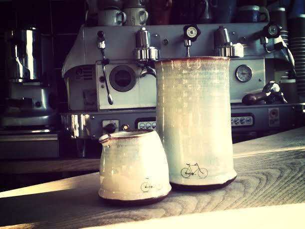 Mug Shot.jpg