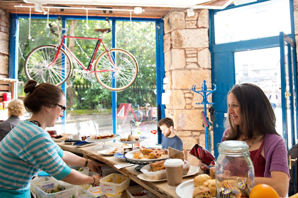 cafe small.jpg