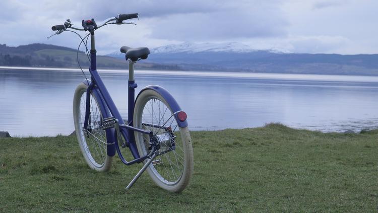 paper bike .jpg