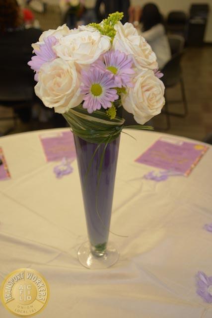Outstanding_womens_banquet_5_16_15_-6.jpg