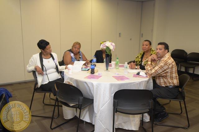 Outstanding_womens_banquet_5_16_15_-14.jpg