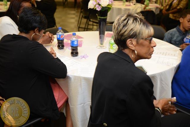 Outstanding_womens_banquet_5_16_15_-16.jpg