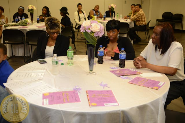 Outstanding_womens_banquet_5_16_15_-17.jpg