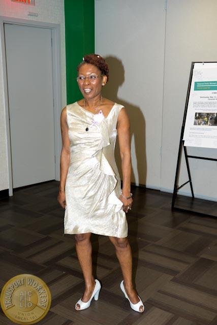 Outstanding_womens_banquet_5_16_15_-20.jpg