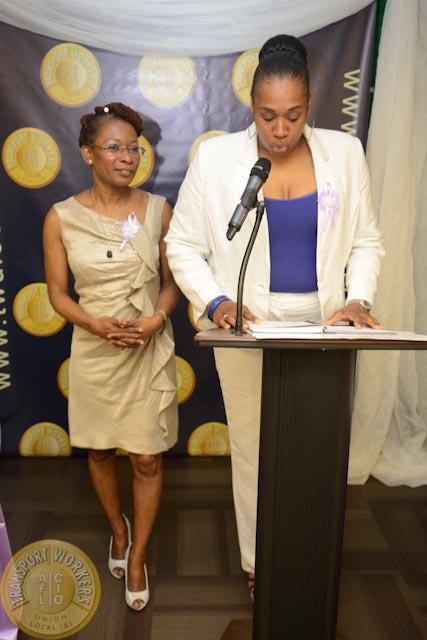 Outstanding_womens_banquet_5_16_15_-34.jpg