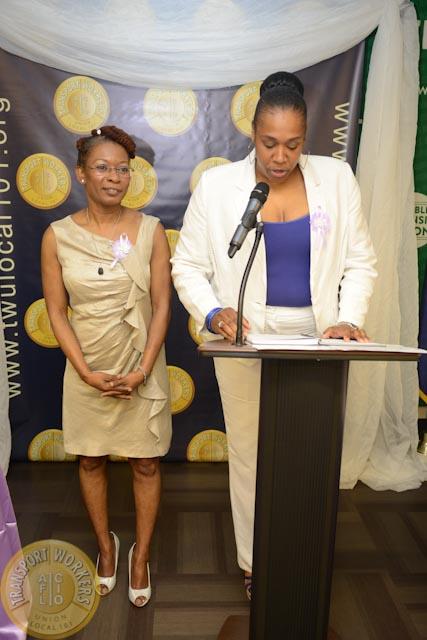 Outstanding_womens_banquet_5_16_15_-35.jpg