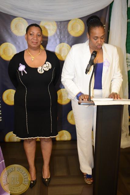 Outstanding_womens_banquet_5_16_15_-40.jpg