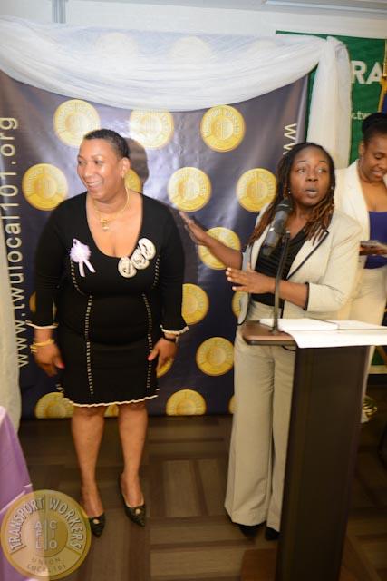 Outstanding_womens_banquet_5_16_15_-42.jpg