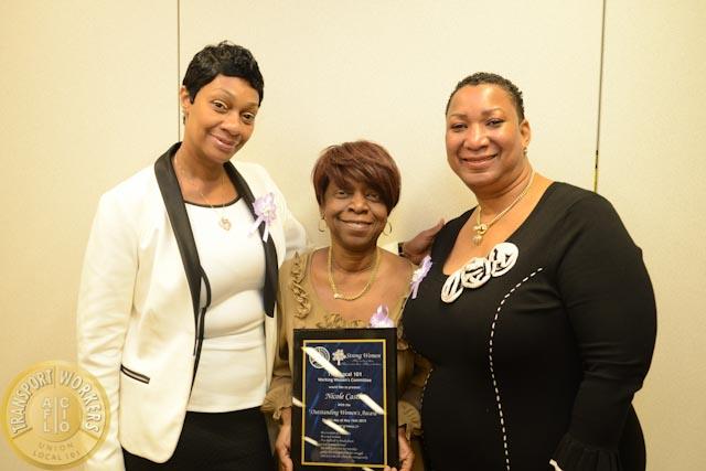Outstanding_womens_banquet_5_16_15_-54.jpg