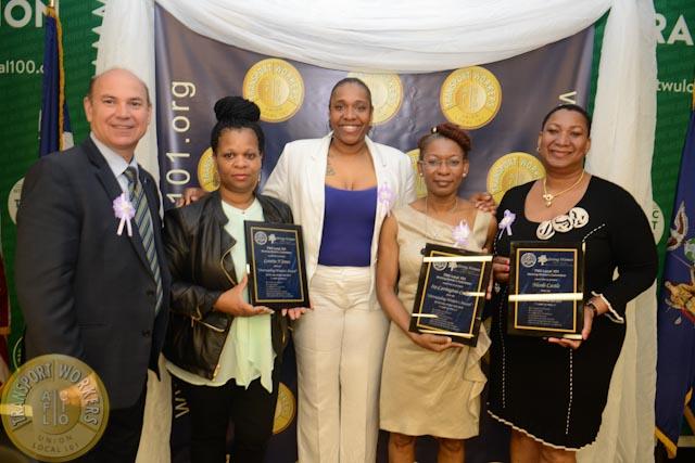 Outstanding_womens_banquet_5_16_15_-57.jpg