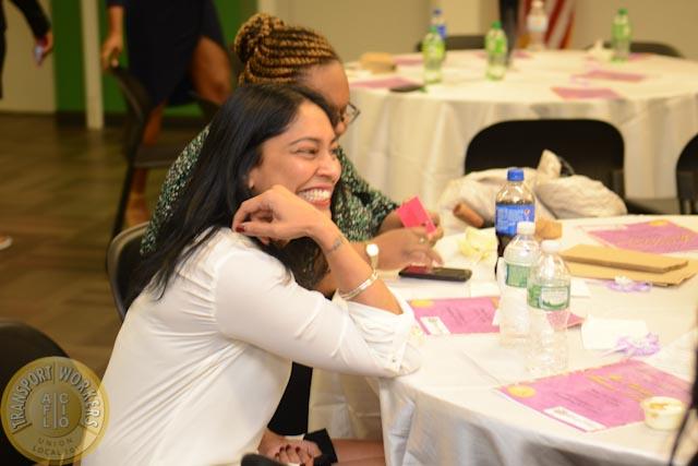 Outstanding_womens_banquet_5_16_15_-68.jpg