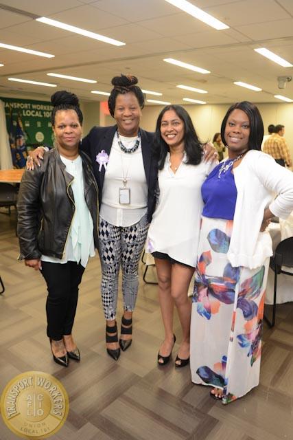 Outstanding_womens_banquet_5_16_15_-71.jpg