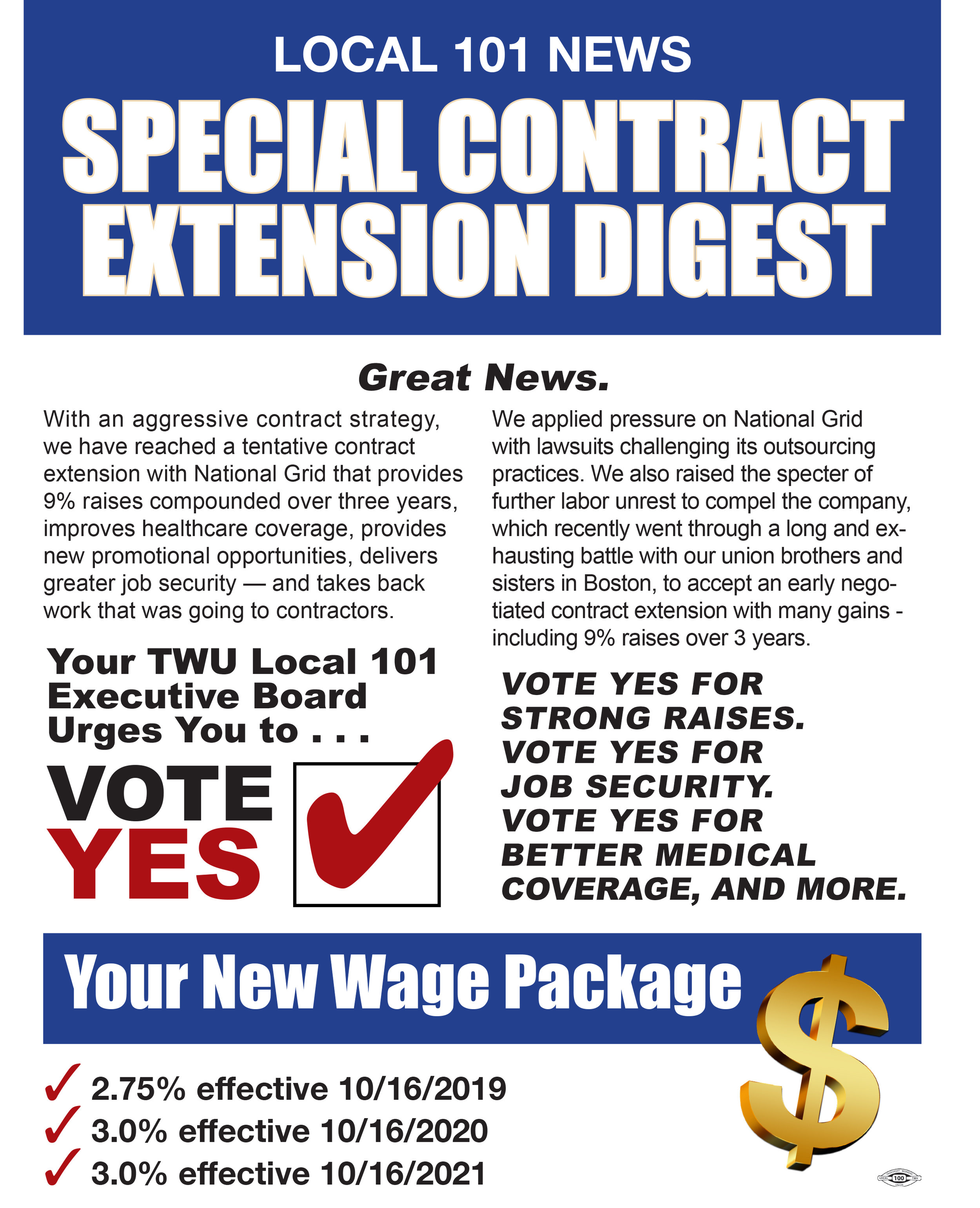 contract 4 pager local 101v2-1.jpg