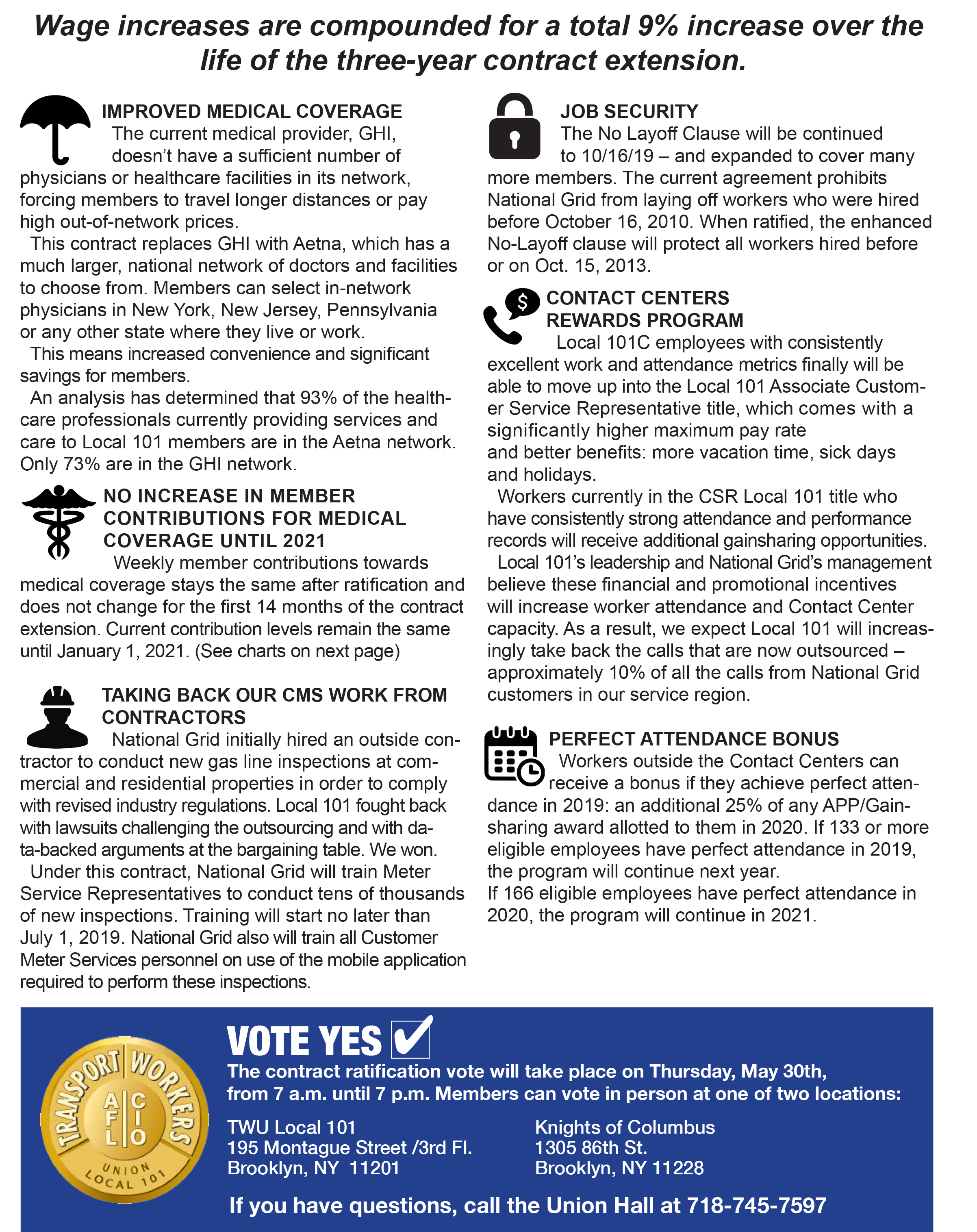 contract 4 pager local 101v2-2.jpg