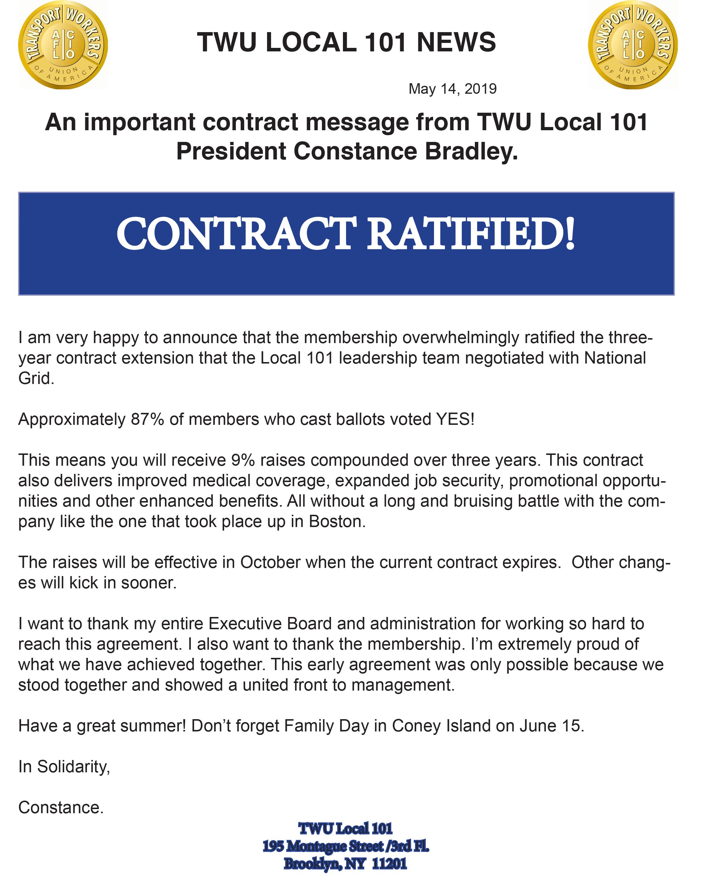 ratifiedletter.jpg