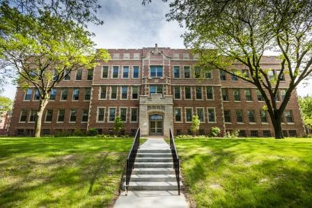 Wgema Campus (9) small.jpg