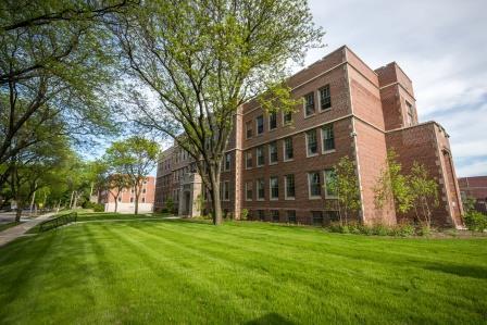 Wgema Campus (3) small.jpg