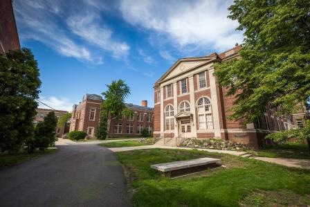 Wgema Campus (8) small.jpg