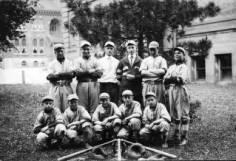 Baseball_team_Milwaukee_campus.jpg