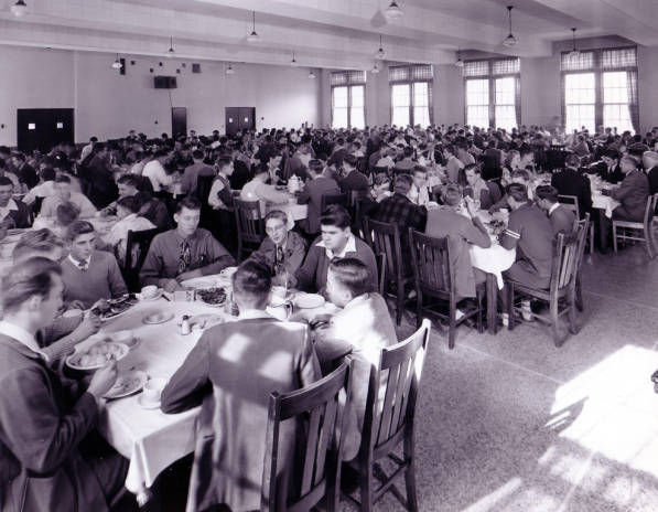 Dining Hall Interior 1950.jpg