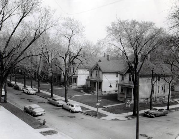 Faculty Row 1950.jpg