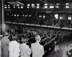 Graduation_ceremony_in_new_gymnasium_Milwaukee_campus.jpg