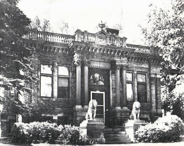 Historic Lion House.jpg