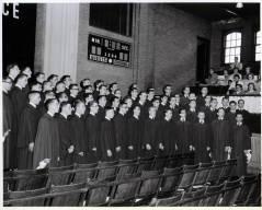 Mens_Choir_Milwaukee_campus.jpg