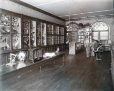 Museum_room_Milwaukee_campus.jpg