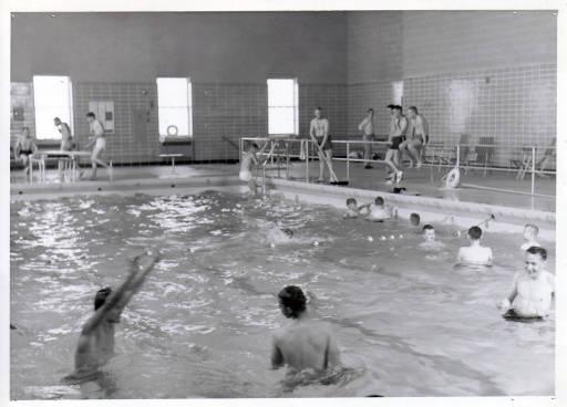 Pool Interior.jpg