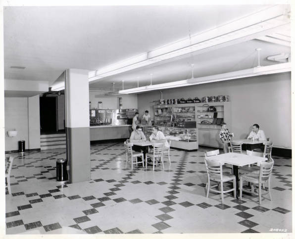 Pritzlaff Student Lounge 1955.jpg