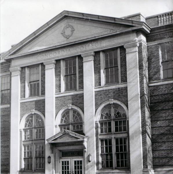 Rincker Library 1942.jpg