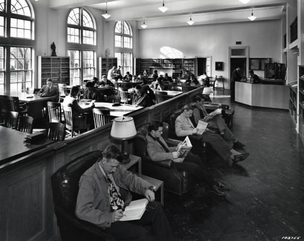 Rincker Library Interior.jpg
