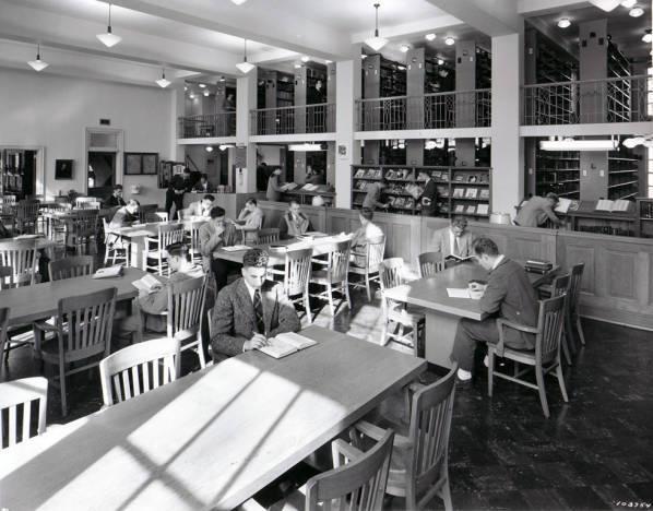 Rincker Library Interior2.jpg