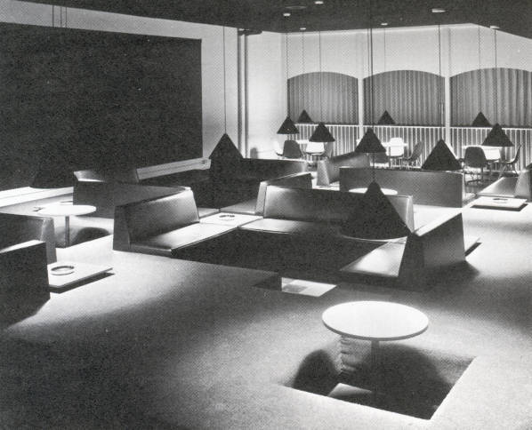Student Union Interior 1965.jpg