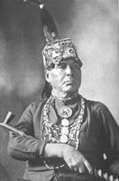 potawatomi-chief-Simon-Kanq.jpg