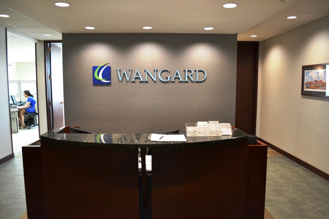Wangard Partners (13) small.jpg