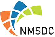 nmsdc-logo-retina-small.png