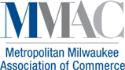 mmac-logo.png