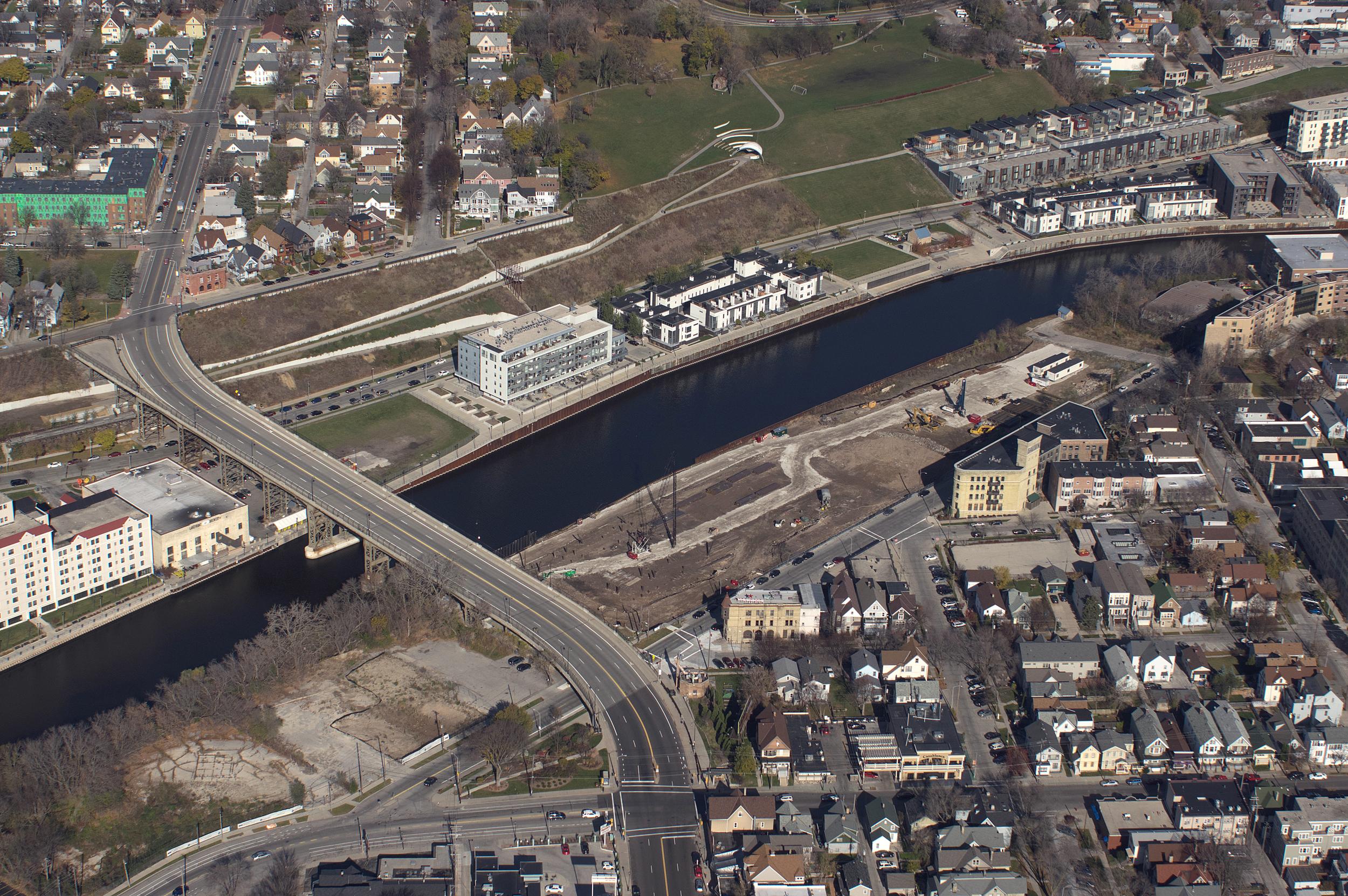 River House Aerials 11.30 (3).jpg