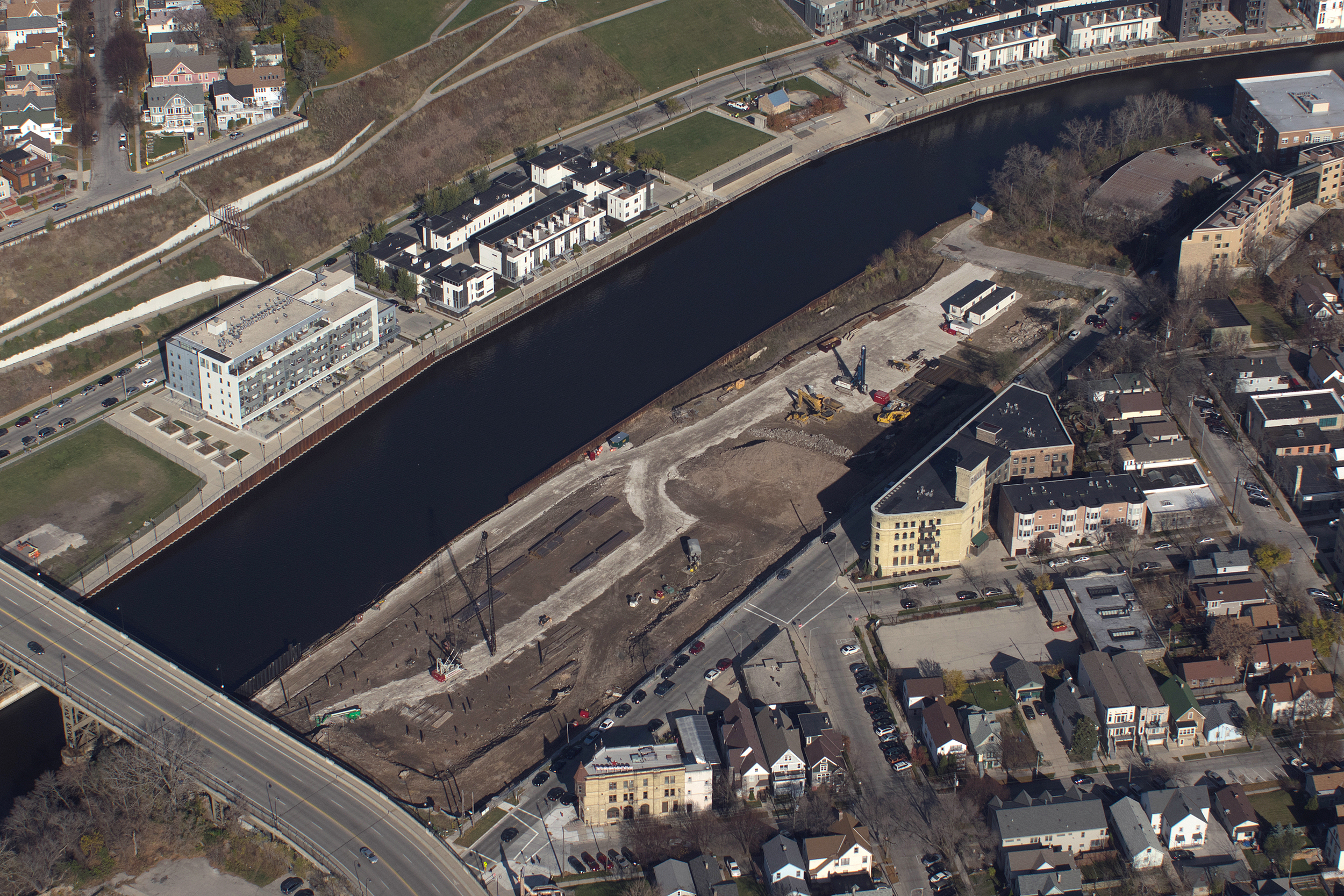 River House Aerials 11.30 (4).jpg