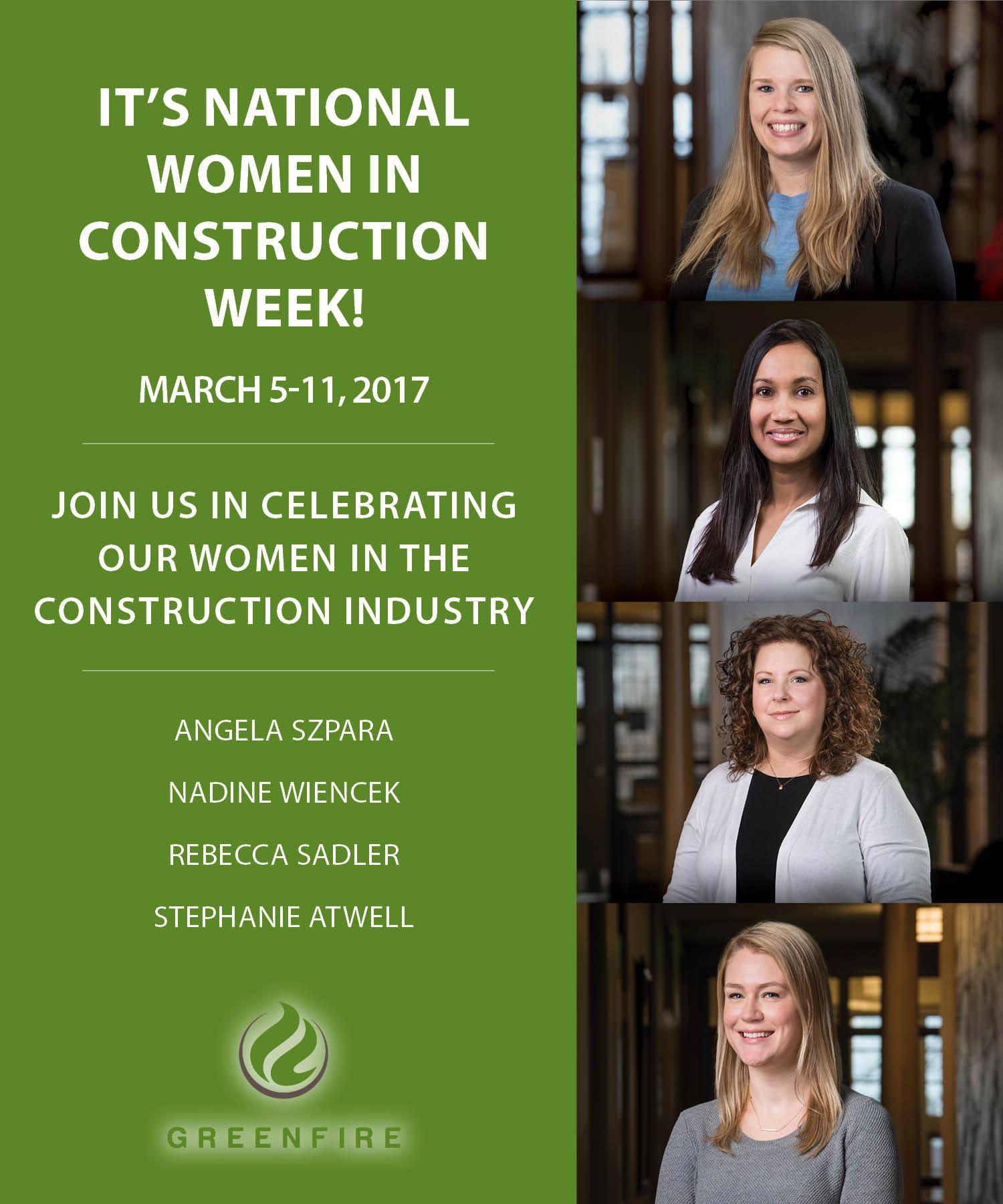 Women in Construction Week.jpg