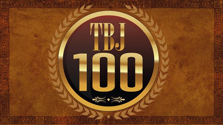 TBJ100.jpg