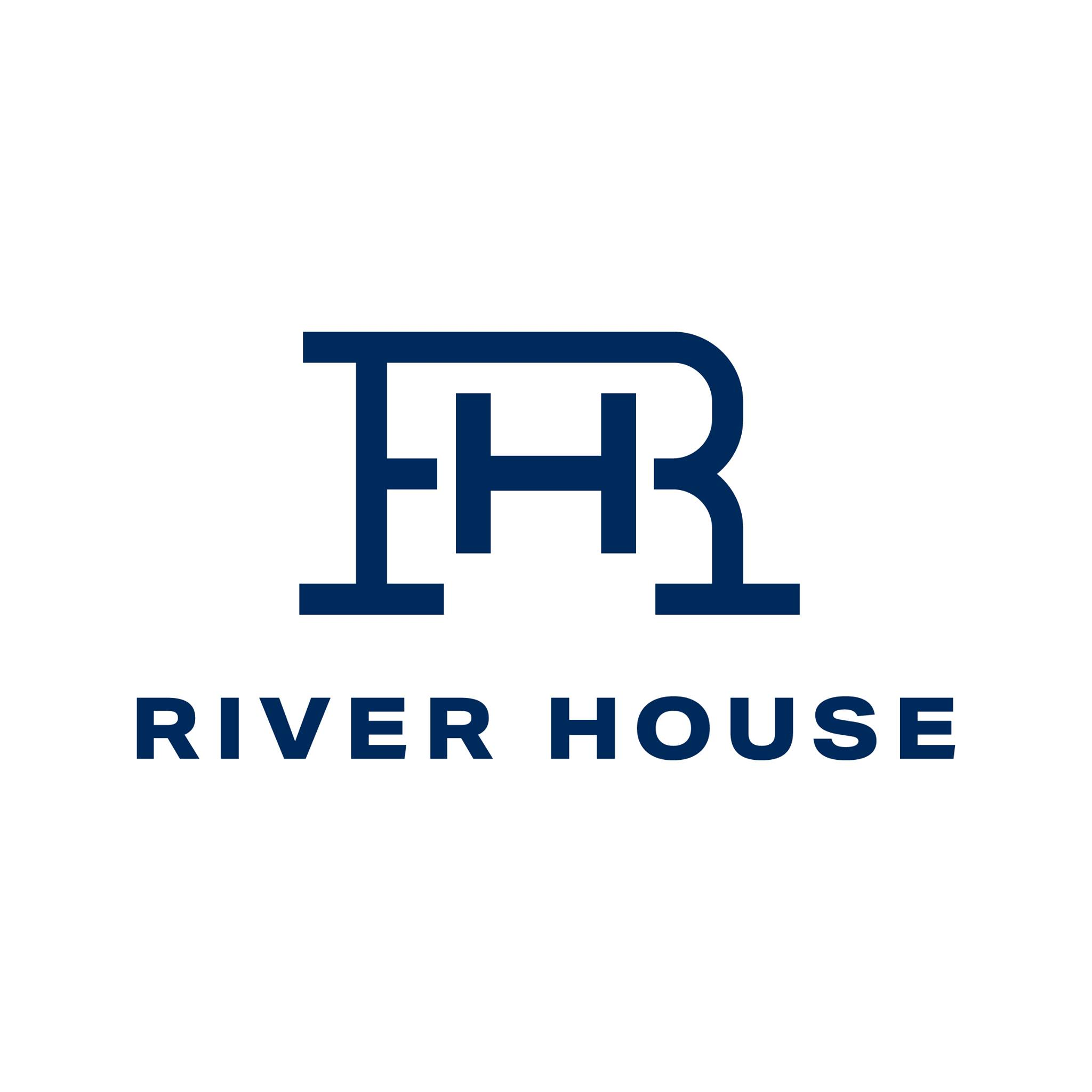 River House Apartments.jpg